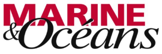 marine_oceans logo