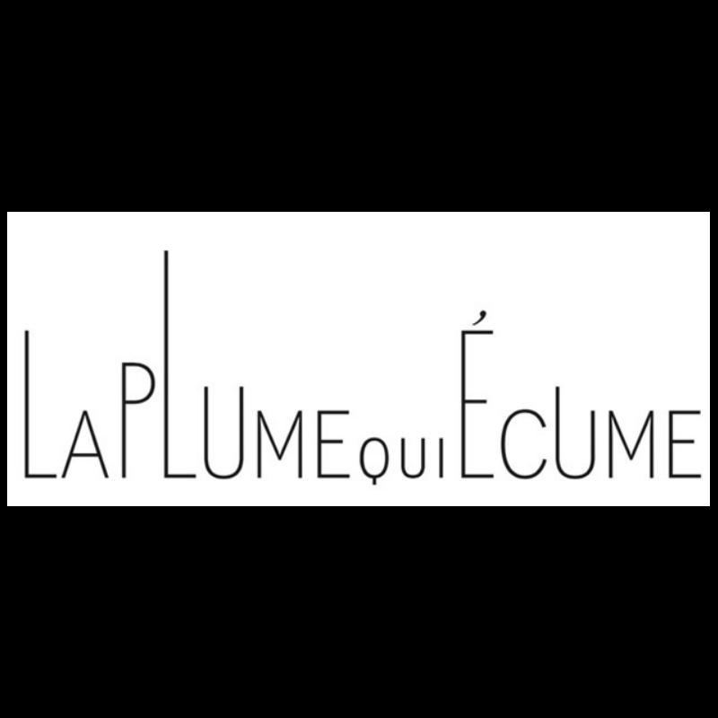 Capucine Dupuy