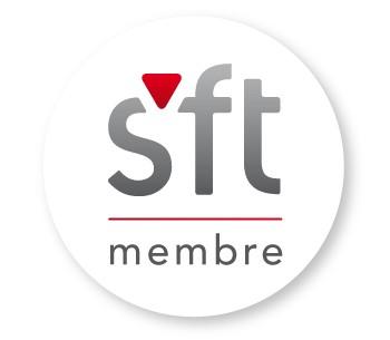 SFT member